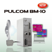 PULCOM BM-10