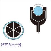 ... | センサー製品 | 日本語版