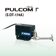PULCOM Γ(E-DT-174a)
