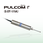 PULCOM Γ(E-DT-175a)