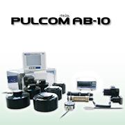 PULCOM AB-10