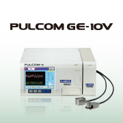 PULCOM GE-10V