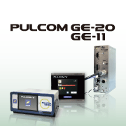 PULCOM GE-20,GE-11