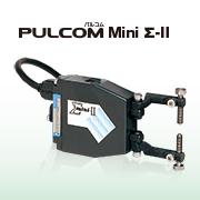 PULCOM Mini Σ-2