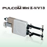 PULCOM Mini Σ-V/V13