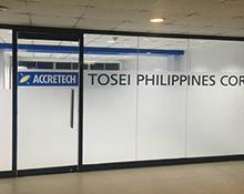Philippines<
