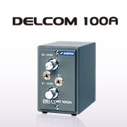 DELCOM 100A