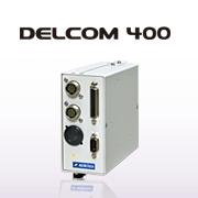 DELCOM 400