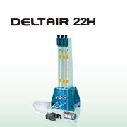 DELTAIR 22H