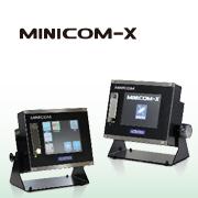 MINICOM-X