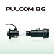 PULCOM BG Bore Gages
