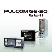 PULCOM GE-20,11
