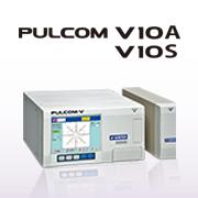 PULCOM V10A/V10S