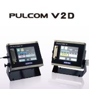 PULCOM V2D