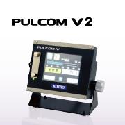 PULCOM V2