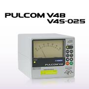 PULCOM V4/V4S
