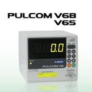 PULCOM V6/V6S