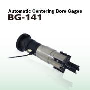 BG-141 Automatic Centering Bore Gages