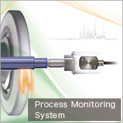 Process Monitoring System