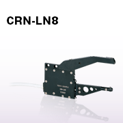 CRN-LN8