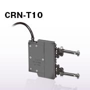 CRN-T10