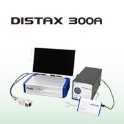 DISTAX 300A