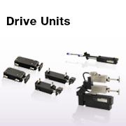 Drive Units