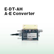 E-DT-AH A-E Converter