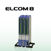 ELCOM 8