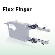 Flex Finger
