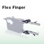 Flex Finger