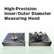 High-Precision Measuring