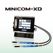 MINICOM-XD