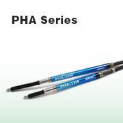 PHA series