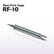 Rear Fork Gauge RF-10