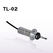 TL-02