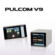 PULCOM V9