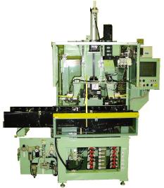 Automobile Transmission Related Measuring Machine Tosei