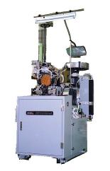 Bearing matching measuring machine