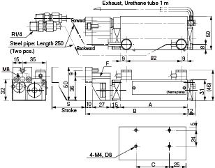 DU-05T-L_08T-L_E