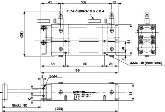 ADU-W08図面