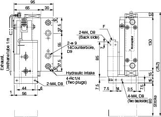 DU-08C-L図面