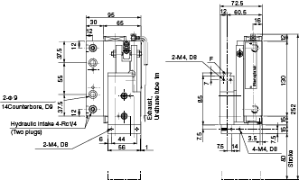 DU-08C-R図面