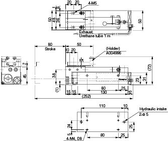 DU-08E-ML図面