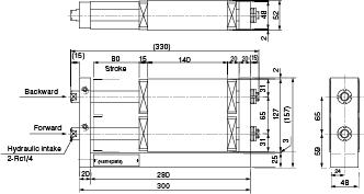 DW-08図面