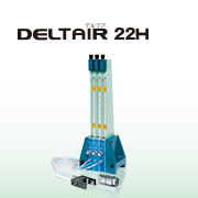 DELTAIR 22H