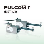 PULCOM Γ(E-DT-173)