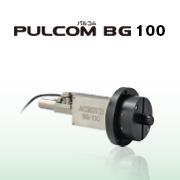 PULCOM BG100
