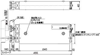 DU-16B図面