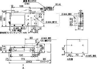 DU-08C-HR_J